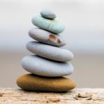 Kom i balans