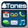 Ringtones for iOS 7.