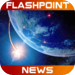Flashpoint News - World Pulse Pocket Edition
