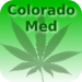 Colorado Medical Marijuana Dispensaries