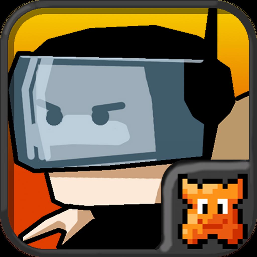 Chrono&Cash iOS