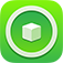 SafeBox -  Private gallery and video locker.