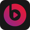 Beats Music, LLC. - Beats Music  artwork