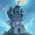CastleAbra: A Dark Comic Fantasy for iPad