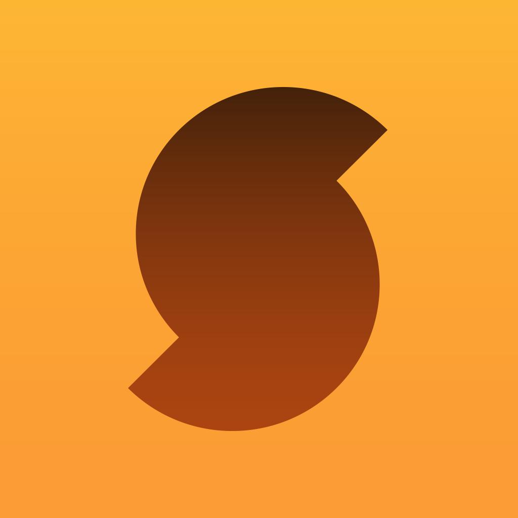 SoundHound - 音楽検索が鼻歌やハミング、ラジオやテレビの曲でもできる無料楽曲認識アプリ